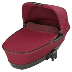 Спальный блок Maxi-Cosi Foldable Carrycot