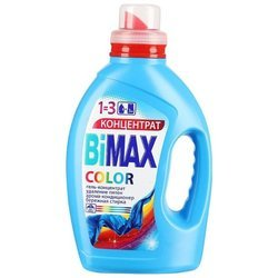 Гель Нэфис Косметикс BiMax Color