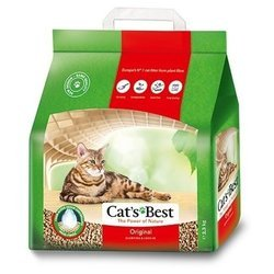 Cat's Best Original ( 20 л)