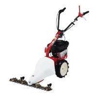 Сенокосилка Eurosystems Bilama M210 450 Series Motor Mower