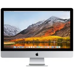 Apple iMac Retina 4K (Z0TK002SN) (серебристый)