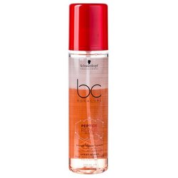 BC Bonacure Peptide Repair Rescue Spray Conditioner