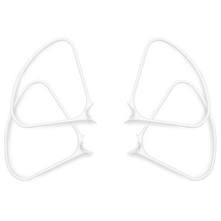 Защита пропеллера DJI Phantom 4 Series - Propeller Guard (Part62)