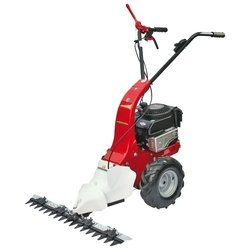 Eurosystems M850 625 Series Motor Mower