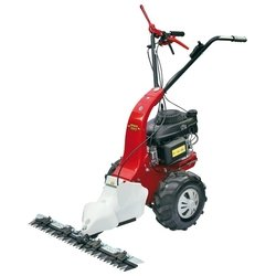 Eurosystems Minieffe 502 625 Series Motor Mower