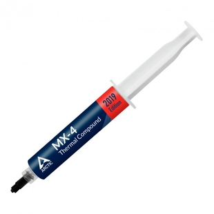Arctic MX-4 Thermal Compound 45-gramm 2019 Edition