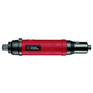 Пневмошуруповерт Chicago Pneumatic CP2622