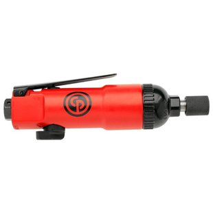 Пневмошуруповерт Chicago Pneumatic CP2136