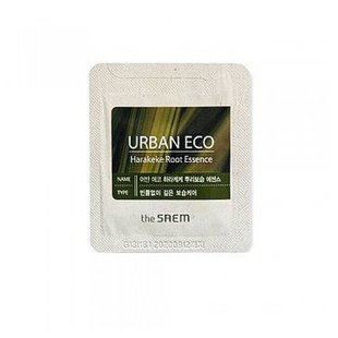 The Saem Urban Eco Harakeke Root Essence
