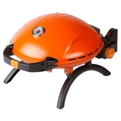 O-GRILL 800T