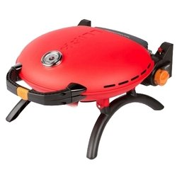 O-GRILL 700T
