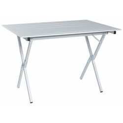 Стол Camping World Long Table TC-002